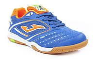 Обувь для зала Joma Dribling Jr W-404.PS (DRIJW.504.PS) (детские)