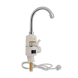 Кран для кухні проточний Lidz (WCR)-0056