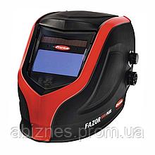 Маска сварочная FAZOR 1000 Plus