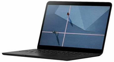 "Google Pixelbook Go 13.3"" (GA00526-US)"