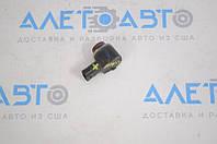 Парктроник задний Ford C-max MK2 13-18 AM5T-15K859-AAW