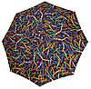 Легкий жіночий зонт Doppler ( повний автомат ), арт.7441465 E02