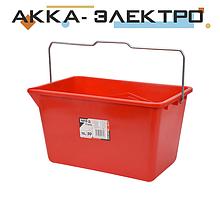 Строительное ведро для краски 19 литров Yato YT-54744