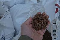 Крымская мраморная крошка опять в Харькове