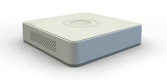 Видеорегистратор TVR Hikvision DS-7108HGHI-F1
