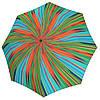 Зонт Антивітер Doppler CARBONSTEEL ( повний автомат ), арт. 744865 F01