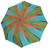 Зонт Антивітер Doppler CARBONSTEEL ( повний автомат ), арт. 744865 F01, фото 1