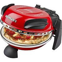 Печь для пиццы G3Ferrari G10006 Delizia Red БУ