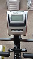 Велотренажер RBSports H13 Type:35114 0912059