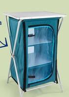 Стол для кемпинга Adventuridge camping regal