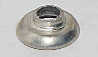 Шайба верхней опоры заднего амортизатора Чери Амулет А15 / Chery Amulet A15 A11-2911021