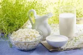 Для молочной промышлености