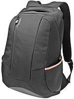 Рюкзак для ноутбука Everki Swift