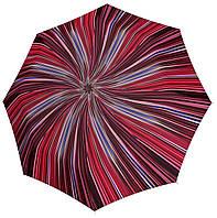Зонт Антиветер  Doppler  CARBONSTEEL ( полный автомат ), арт. 744865 F02, фото 1