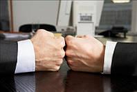 Адвокат по защите чести, достоинства и деловой репутации