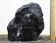 """Камінь """"Скеля"""" 18 для акваріума (2.4 kg)"""