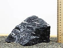 """Камінь """"Скеля"""" 13 для акваріума (2.1 kg)"""