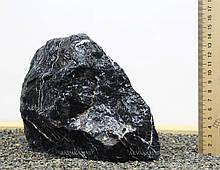 """Камінь """"Скеля"""" 3 для акваріума (2.7 kg)"""