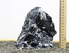 """Камінь """"Скеля"""" 16 для акваріума (1.9 kg)"""
