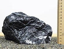 """Камінь """"Скеля"""" 21 для акваріума (1.8 kg)"""