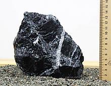 """Камінь """"Скеля"""" 23 для акваріума (~1kg)"""