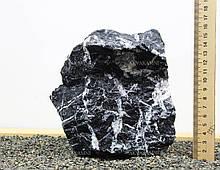 """Камінь """"Скеля"""" 15 для акваріума (2.1 kg)"""