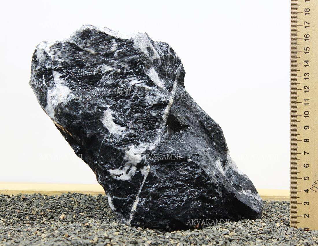 """Камень """"Скала"""" 14 для аквариума (2.3kg)"""