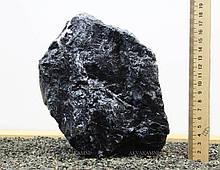 """Камінь """"Скеля"""" 17 для акваріума (2.1 kg)"""