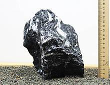 """Камінь """"Скеля"""" 7 для акваріума (2.6 kg)"""