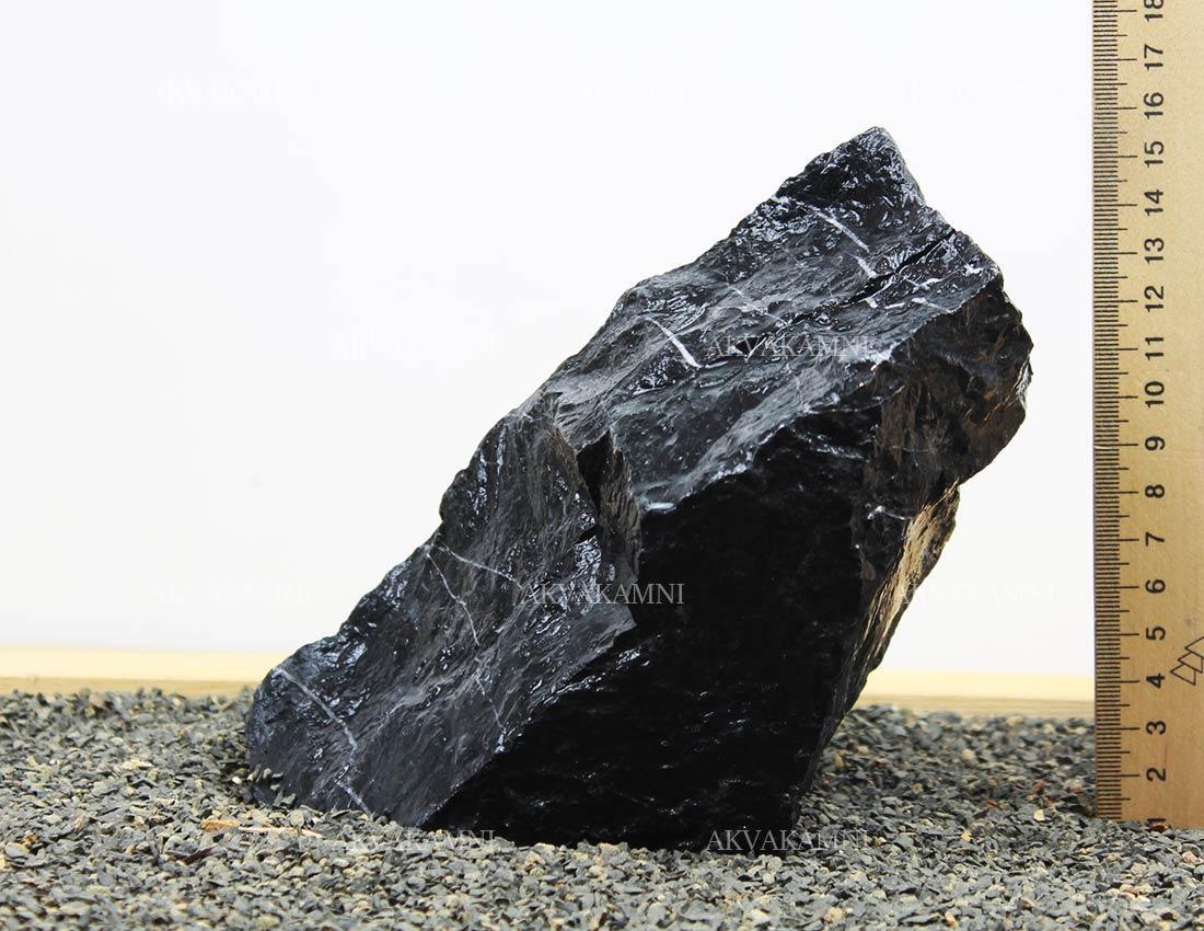 """Камень """"Скала"""" 6 для аквариума (2.6kg)"""