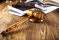 Адвокат по административным правонарушениям