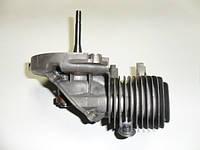 Двигатель мотокосы Oleo-Mac Sparta 25 ОРИГИНАЛ