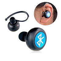 Беспроводная Bluetooth-гарнитура Airbeats, фото 1