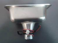 Ультразвуковая ванна 1 л Ultrasonic