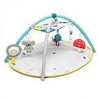 Развивающий Музыкальный Коврик С Дугами - Мир Вокруг Taf Toys 12435, фото 9
