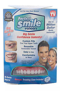 Виниры Perfect Smile Veneers для зубов Perfect Smile 132308P