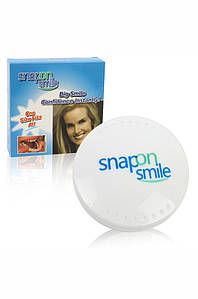 Виниры Perfect Smile для зубов Perfect Smile 132311P
