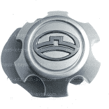 Колпак колеса Грейт Вол Ховер Great Wall Hover Great Wall 3102101-K01