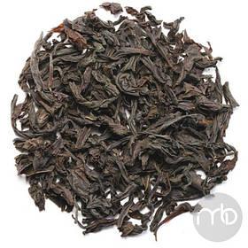 Чай черный крупнолистовой рассыпной листовой цейлонский черный чай OPA Danduwangala 50 г