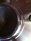 Ступица задняя MMC - 3785A008  Lancer X, Outlander XL 2.0, ASX, фото 3