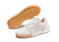 Женские кроссовки PUMA Women's Aeon Rewind Casual Sneakers ОРИГИНАЛ (Размер US 7; 9)
