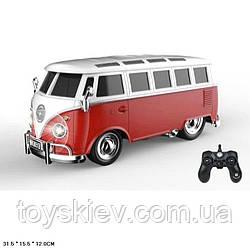 Автобус р|у MK8051B(12шт)в кор. 31,5*15,5*12см