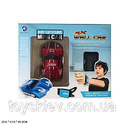 Машина р у управление рукой  MX-32(30шт)2вида, на планшетке 45*20,5*17см