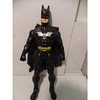 Игрушки Бэтмен, игрушка супергерой, детская игрушка Batman, супермен, бэтмен темный, фигурка бэтмен