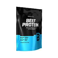Протеин BioTech BEEF Protein (500 г)
