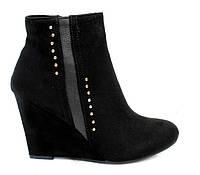 Женские ботинки SHELLY , фото 1