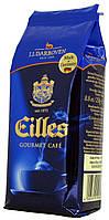 Кофе молотый Darboven Eilles Gourmet Cafe 250г.