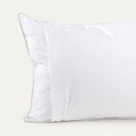 Чохол для подушки Penelope - Nomite 50*70 (2 шт)