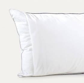 Чехол для подушки Penelope - ThermoCool 50*70