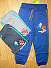 Спортивные брюки для мальчиков Disney, оптом, 98/104-134 рр